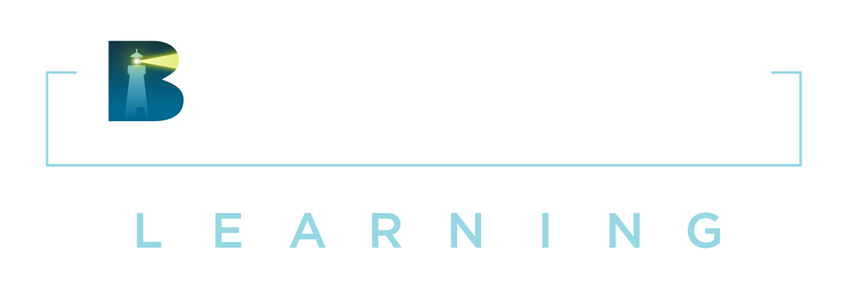 Beacon Learning App
